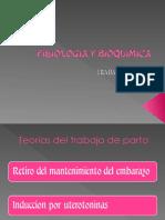 FISIOLOGIA_Y_BIOQUIMICA