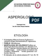 05-ASPERGILOSIS-convertido