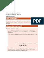PerezHernande_Daniel_M12S1AI2.docx