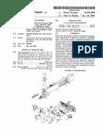 US5279294.pdf