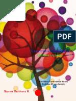 quimica_organica texto