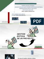 CAPACITACIÓN PROYECTOS SSSA (4)