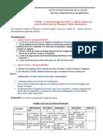 1era RUBRICA INFORME-Ssesion 1 (12) (1)