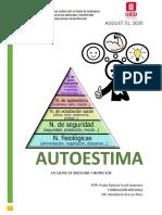QUÉ ES LA AUTOESTIMA.pdf