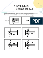 FICHAS CLAVEDESOL(1).pdf