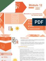 M12_S2_Guia_PDF