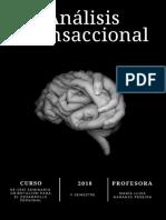 Análisis Transaccional.pdf