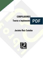 Indice_Compiladores