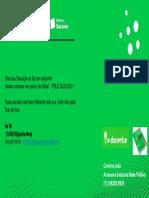 CONVITE EDITAL PNLD 2020_2021