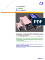 3Convertidores2.pdf
