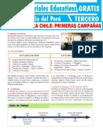 Primeras-Campañas-de-la-Guerra-contra-Chile-para-Tercer-Grado-de-Secundaria.pdf