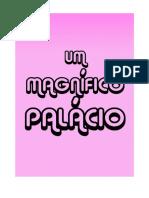 um-magnifico-palacio.pdf