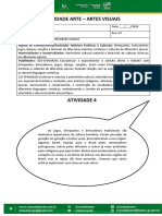 6 atividade 4.pdf