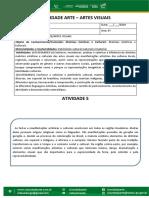 6 atividade 5.pdf