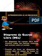 dcl-100608202025-phpapp01