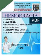 TEMA HEMORRAGIA.docx