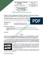 0040744001596408831.pdf