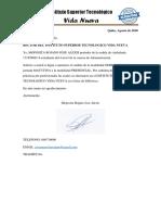 CAMBIO DE JORNADA__MOPOSITA JOSE.pdf