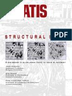 STRUCTURAL SOILS.pdf