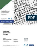 Catalogo para hacer ciudad - version web.pdf
