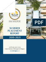 Summer-Placement-Report-2019-21-Batch1.pdf