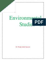 Environmental_Studies_Regular__Sem-1__Unit-1_3xKHjan6TX