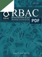 RBAC-vol-51-3-2019-revista-completa