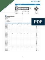 Bossard-1751980-datasheet