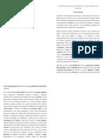 Cesare Luporini -  La metodología del marxismo en el pensamiento de Gramsci.pdf