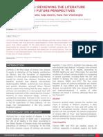 jurnal interna.pdf