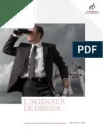 livre_blanc_lingenieur-de-demain-interdisciplinarite-numerique-et-environnement