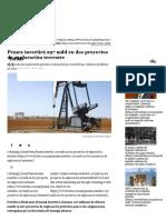 Pemex invertirá 297 mdd en dos proyectos de exploración terrestre.pdf