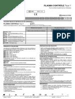 PLASMA CONTRÔLE 1.pdf
