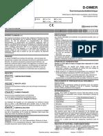 D-DIMER Test Imunoturbidimétrique.pdf