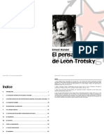 01-ElpensamientodeTrotsky (folleto)