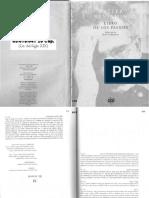 05078047 BENJAMIN - El Flâneur.pdf