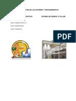 50548467-CLASIFICACION-DE-LOS-SISTEMAS-Y-PROCEDIMIENTOS.docx