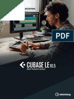 Cubase_LE_10_5_Manual_de_operaciones_es.pdf