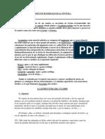 ASPECTOS_MATERIALES_DE_LA_PINTURA.pdf