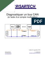 DiagBusCAN