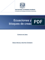EcuacionesBloquesDeCreacion