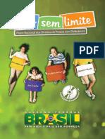 cartilha-viver-sem-limite-plano-nacional-dos