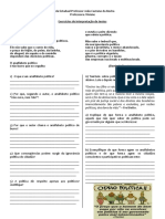-Interpretacao-de-Textos-O-Analfabeto-Politico (1)