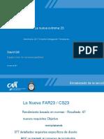 FAR23-español.pdf