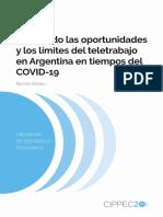 Albrieu-abril-2020-Oportunidades-y-limites-del-teletrabajo-en-Argentin...-3