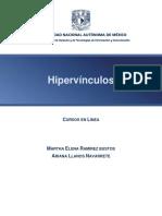 8 hipervinculos.pdf