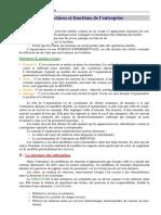 Chap 1.4.pdf