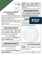 IGOR MACIEL DE CARVALHO - Atividades - Conjuntos Numéricos.pdf