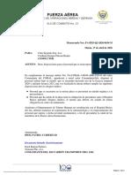 FA-BXS-Q2-2020-0034-M
