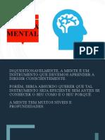 diamica mental
